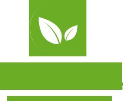 demarche-environnementale