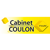 LOGO_CABINET_COULON