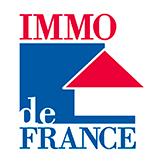Immo de France