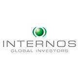 LOGO_INTERNOS
