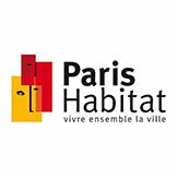 LOGO_PARIS_HABITAT