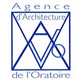 LOGO_AGENCE_DE_LORATOIRE