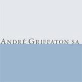 LOGO_Cabinet_Andre_Griffaton