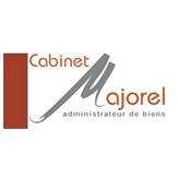 LOGO_Cabinet_MAJOREL