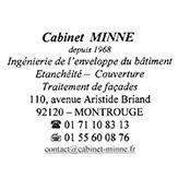 LOGO_Cabinet_MINNE