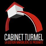 LOGO_Cabinet_Turmel
