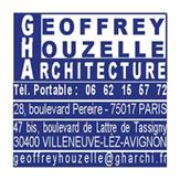 LOGO_GEOFFREY_HOUZELLE