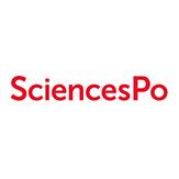 LOGO_SCIENCE_PO