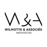 LOGO_wilmotte